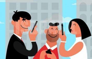 Saiba como melhorar a experiência do usuário com o Mobile