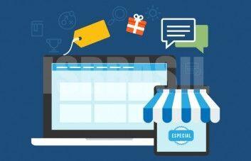 Mercado de nicho e lojas virtuais: sucesso garantido