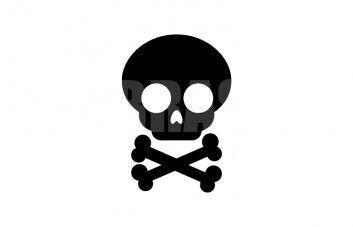A tela branca da morte no WordPress; como resolver esse problema