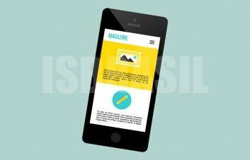 Mobile: 11 termos que você deve conhecer