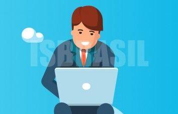 Por que um cloud gerenciado dá mais autonomia e privacidade?