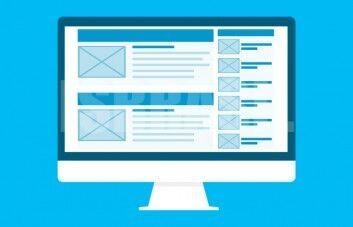 Seu e-commerce precisa de um blog? Saiba mais!