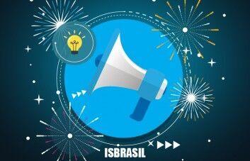 5 dicas de Marketing Promocional Para o Final de Ano