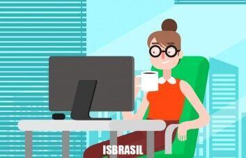 Os 11 aplicativos essenciais para quem é freelancer