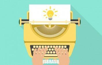 Saiba como escrever um e-mail marketing irresistível