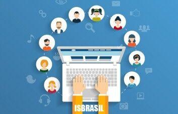 Onde encontrar profissionais freelancer para sua empresa?