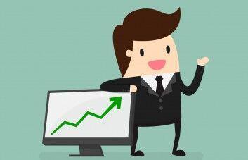 O que é e como aplicar Growth Hacking na sua rotina?