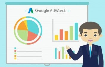 Como melhorar as vendas com o Google AdWords para e-commerce?