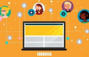 Email Marketing e o blog juntos para ganhar clientes!