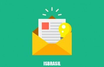 9 passos essenciais para ter e-mail marketing eficiente
