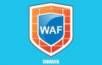 O que é um WAF?