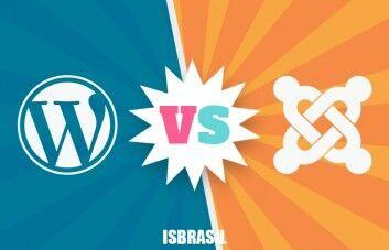 Joomla x Wordpress: qual ferramenta é melhor?