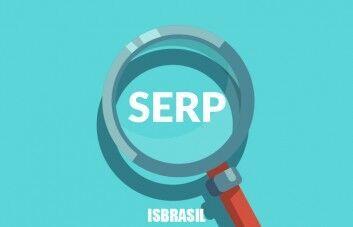 SERP: entenda o que é e como funciona