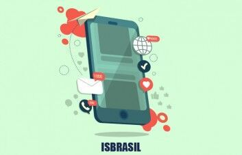 5 motivos para fazer uma especialização em mobile