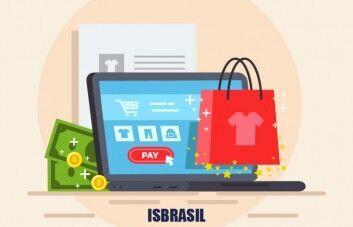 Qual o melhor momento para abrir uma loja online? Entenda!
