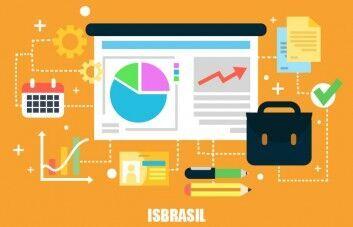 Coloque sua Loja Virtual em destaque com o Google AdWords