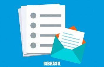 Dicas para aumentar sua mailing list