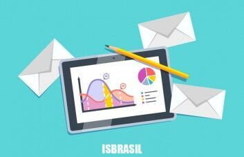 Métricas Essenciais de E-mail Marketing