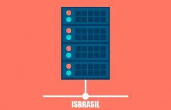 5 motivos para terceirizar o gerenciamento de servidores