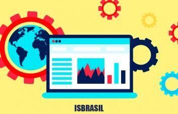 Como aplicar Business Intelligence no marketing digital?