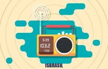 Como colocar uma webradio em seu site?