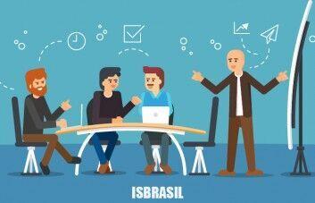 Como treinar o seu time de vendas para o Inbound?