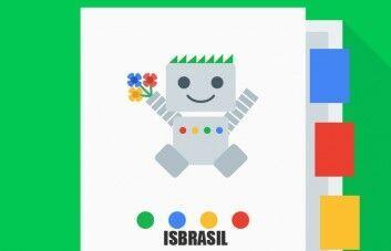O que é Google SEO Starter Guide?
