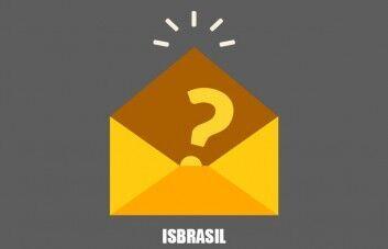 E-mails não chegam? Saiba o que pode estar atrapalhando!