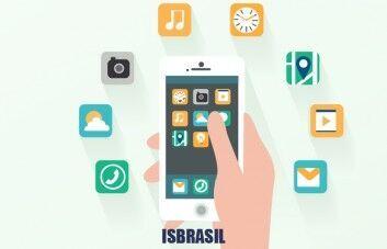 Dados pessoais: como usar aplicativos com mais segurança?