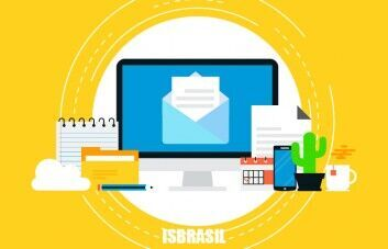 Tutorial: Aprenda a montar E-mail Marketing com HTML