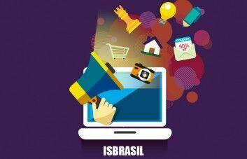 Estratégias de marketing para divulgar sua loja online