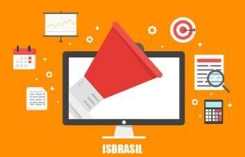 3 Dicas para Minimizar os custos de Marketing Digital