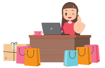 O que é A-commerce? Saiba o que significa!