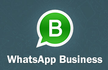 WhatsApp Business: como usá-lo na agência de marketing