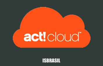 Cloud Act: sistema que regulamenta o uso de dados nos EUA