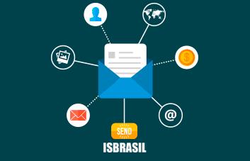 """Saiba o que é abordagem em """"U"""" no E-mail Marketing?"""