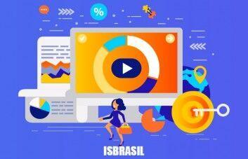 Marketing Digital para Indústrias, sim é importante!