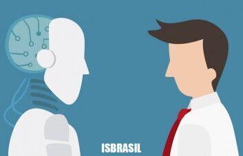 Os avanços da IA e o que esperar dessa tecnologia