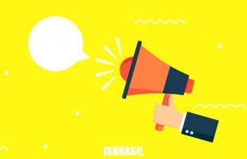 4 casos de sucesso de campanhas digitais para se inspirar