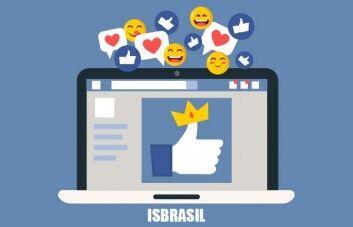 Como driblar a barreira do alcance orgânico no Facebook?
