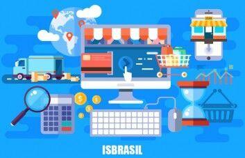 E-commerce: Entenda o que é first, second e third party data