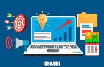 Marketing Digital para E-commerce: Potencialize suas vendas