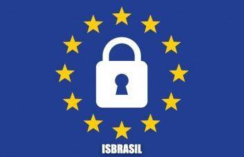 GDPR: a sua empresa se adequa à lei de proteção de dados?