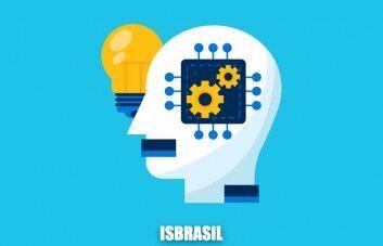 O que e como o Google Rank Brain pode otimizar minha estratégia de SEO