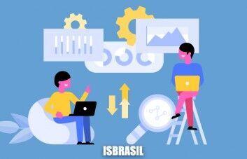 4 dicas para turbinar a captação de clientes da sua empresa
