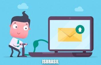 Como aumentar minha Base de E-Mails rapidamente?