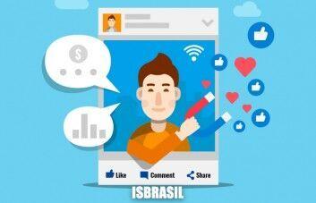 Marketing com influenciadores digitais: saiba como fazer