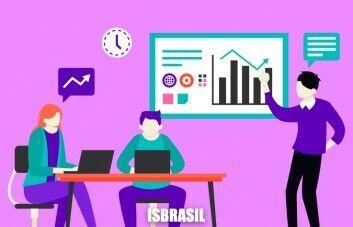 O que é e como aplicar o conceito de Marketing baseado em contas?