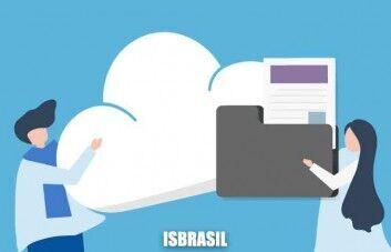 Backup na nuvem: por que usar em sua agência de marketing