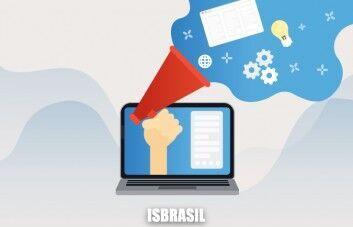Como automatizar as suas campanhas de E-mail Marketing